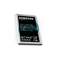 Samsung Galaxy Note 3 N9006 Battery Replacement Module