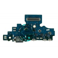 Samsung Galaxy A90 5G Charging Port PCB Board Module