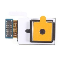 Samsung Galaxy A5 A510 Rear Camera Module