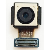 Samsung Galaxy C5 Pro Rear Camera Module
