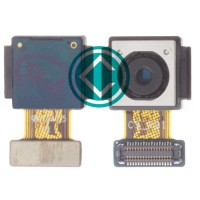 Samsung Galaxy C7 Pro Rear Camera Module