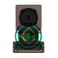 Samsung Galaxy J2 Core Rear Camera Module