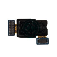 Samsung Galaxy M20 Rear Camera Module