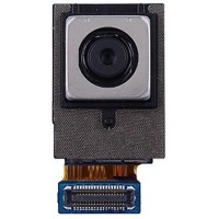 Samsung Galaxy A7 2016 Rear Camera Module
