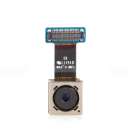 Samsung Galaxy J7 2016 Rear Camera Module