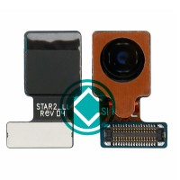 Samsung Galaxy S9 Plus Front Camera Module