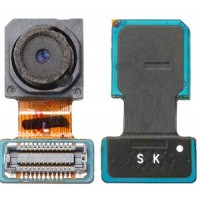 Samsung Galaxy A3 2016 Front Camera Module