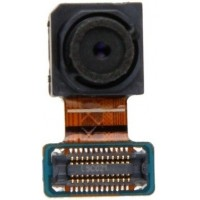 Samsung Galaxy A7 2016 Front Camera Module