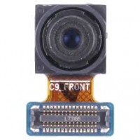 Samsung Galaxy C5 Pro Front Camera Module