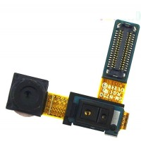 Samsung Galaxy Note 3 Neo Front Camera Module