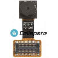 Samsung Tab 2 P3100 Front Side Replacement Camera Module