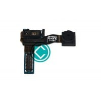 Samsung Galaxy Note 3 N9006 Front Facing Camera Module