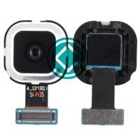 Samsung Galaxy A7 Rear Camera Module