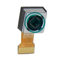 Samsung ACE 2 i8160 Rear Camera Module