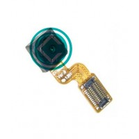 Samsung Galaxy Grand I9082 2 MP Front Camera Module