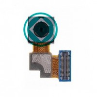 Samsung Galaxy Grand I9082 Rear Camera Module