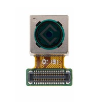 Samsung Galaxy Grand Prime Rear Camera Module