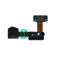 Samsung Galaxy Note 2 Front Camera Module