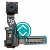 Samsung Galaxy Note 3 Front Camera Module
