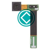 Samsung Galaxy Note N7000 Front Camera Module