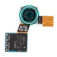 Samsung Galaxy S I9000 Rear Camera And Front Camera Module