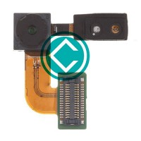 Samsung Galaxy S2 Epic Front Camera Module
