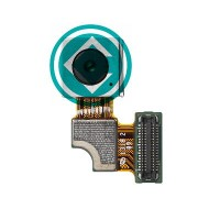 Samsung Galaxy S4 Active i9295 Rear Camera Module