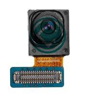 Samsung Galaxy S7 G930 Front Camera Module