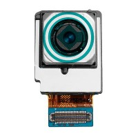 Samsung Galaxy S7 G930 Rear Camera Module