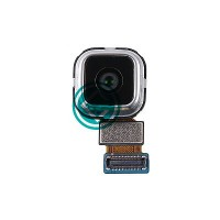 Samsung Galaxy Alpha Rear Camera Module