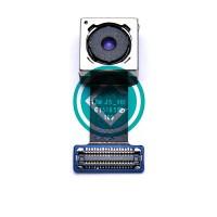 Samsung Galaxy J5 Rear Camera Module
