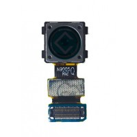 Samsung Galaxy Note 3 N9006 Rear Camera Module
