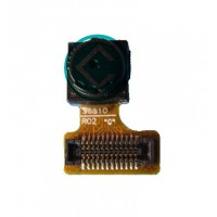 Samsung Galaxy Fame Front Camera Module