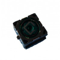 Samsung Galaxy Fame Rear Camera Module