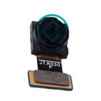 Samsung Galaxy J7 2015 Front Side Camera Module