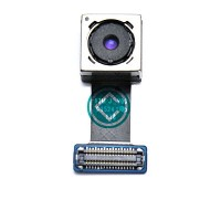 Samsung Galaxy J7 2015 Rear Camera Module