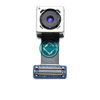 Samsung Galaxy J700F 2015 Rear Camera Module