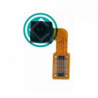 Samsung Galaxy Mega 5.8 Front Camera Module