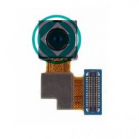 Samsung Galaxy Mega 5.8 Rear Camera Module