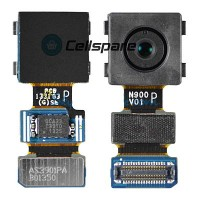 Samsung Galaxy Note 3 N9000 Rear Camera Module