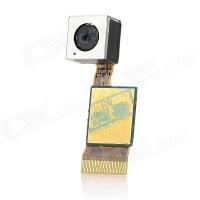 Samsung Galaxy Note N7000 Rear Camera Module