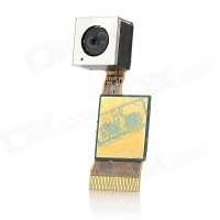 Samsung Galaxy Note N7000 Rear Camera