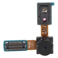 Samsung Galalxy S3 i9300 Front Face Replacement Camera Module