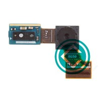 Samsung Galaxy Nexus i9250 Front Camera Module