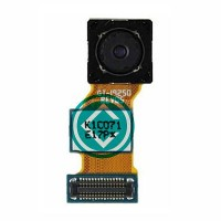 Samsung Galaxy Nexus i9250 Rear Camera Module