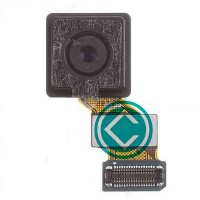 Samsung Galaxy S5 Rear Camera Replacement Module