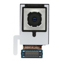 Samsung Galaxy A9 SM-A9000 Rear Facing Camera Module