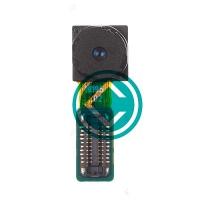 Samsung Galaxy S4 Mini i9192 Front Camera Module