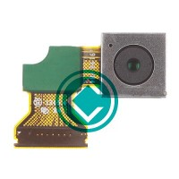 Samsung Galaxy S4 Mini i9192 Rear Camera Module