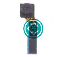 Samsung Galaxy S5 Front Camera Module
